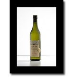 bouteille-concise-chardonnay